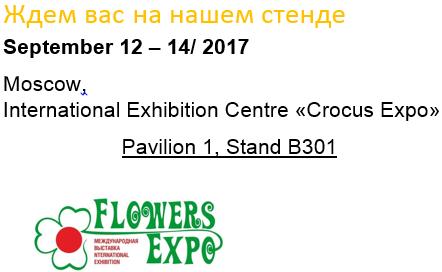 expo rus